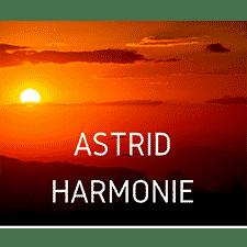 Astrid Harmonie