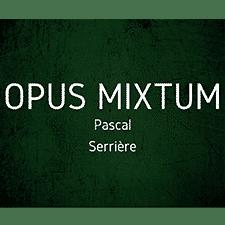 OPUS MIXTUM