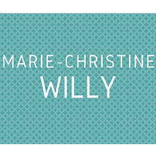 MARIE-CHRISTINE WILLY