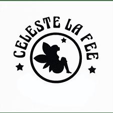 CELESTE LA FEE