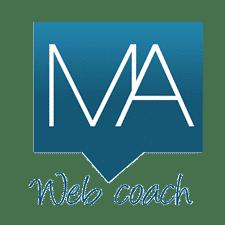 MA web coach