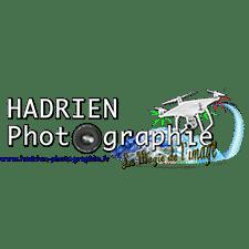 HADRIEN-PHOTOGRAPHIE