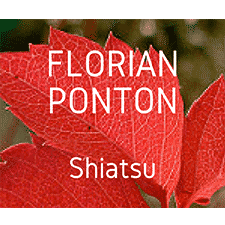 FLORIAN PONTON