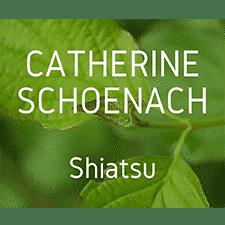 CATHERINE SCHOENACH