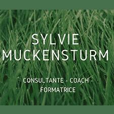 SYLVIE MUCKENSTURM