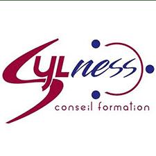 SYLNESS
