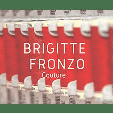 BRIGITTE FRONZO