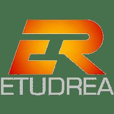 ETUDREA
