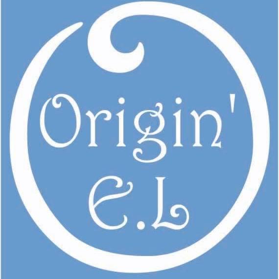 Origin E.L