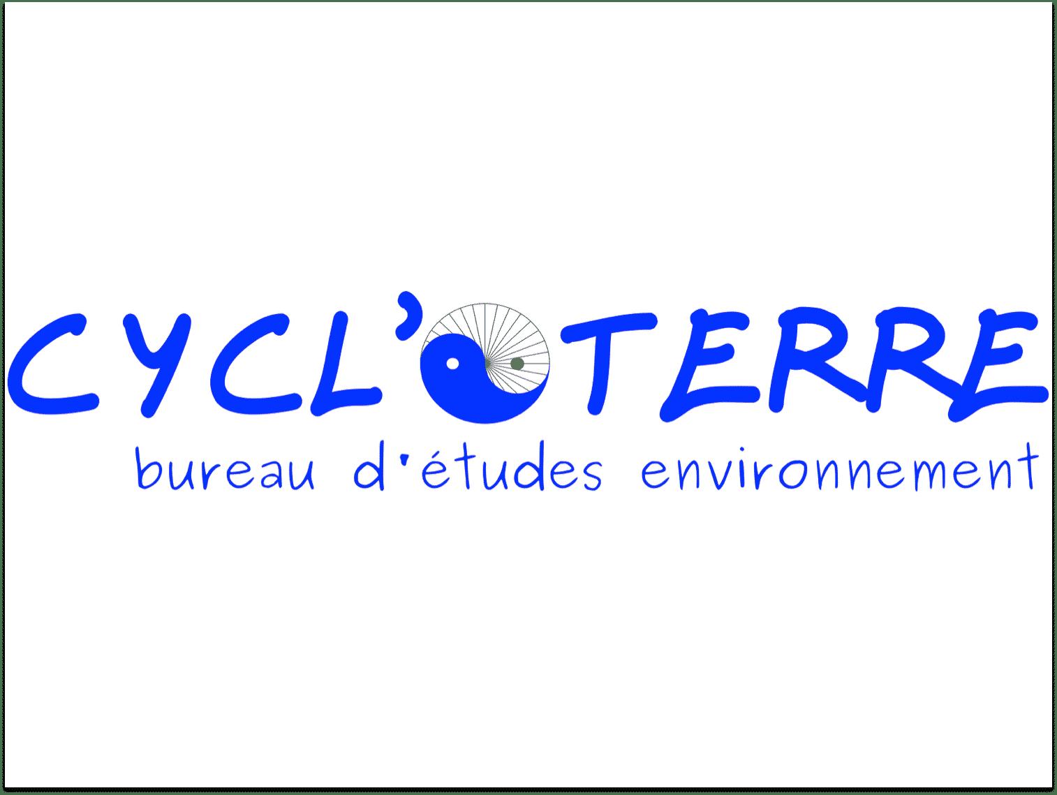 CYCL'O'TERRE