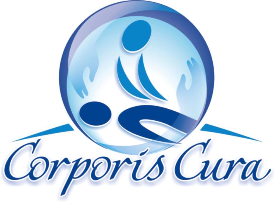 CORPORIS CURA