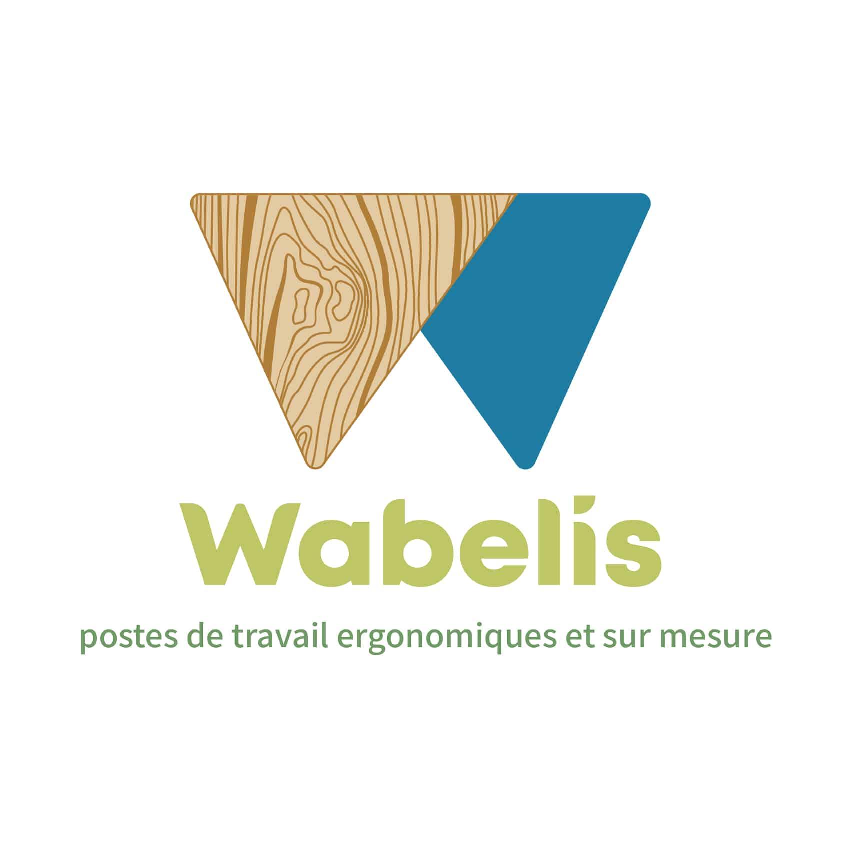 WABELIS