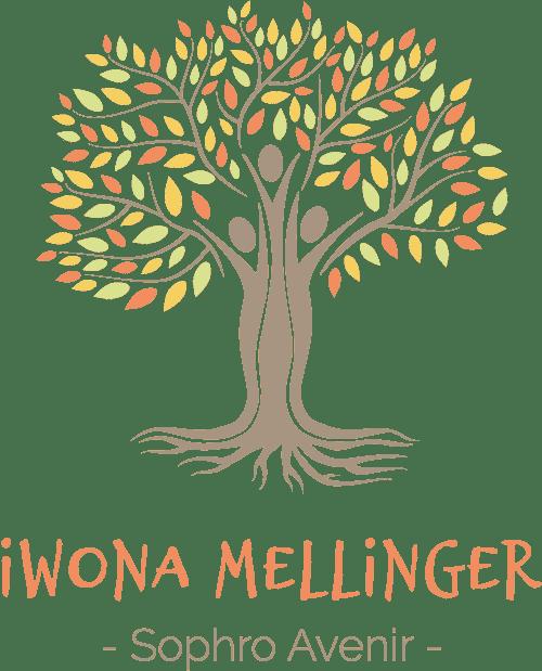 IWONA MELLINGER