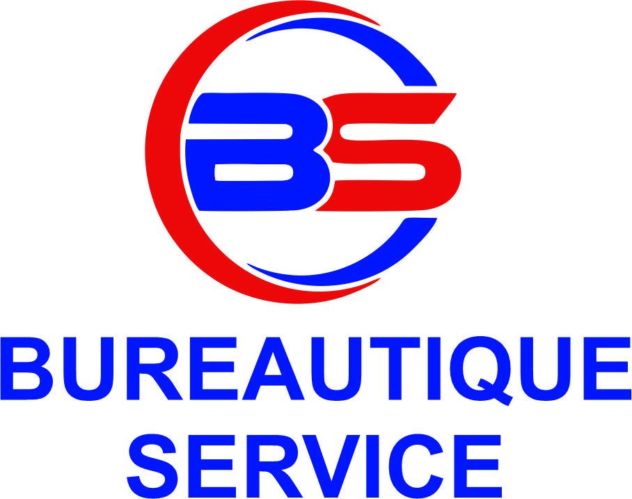 BUREAUTIQUE SERVICE