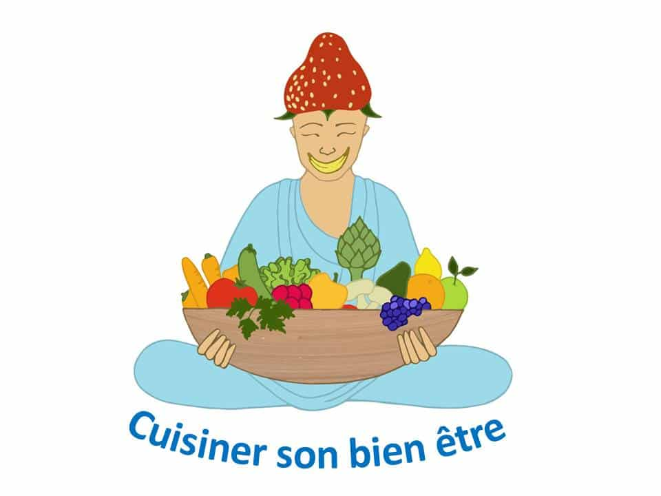 Cuisiner son bien-être