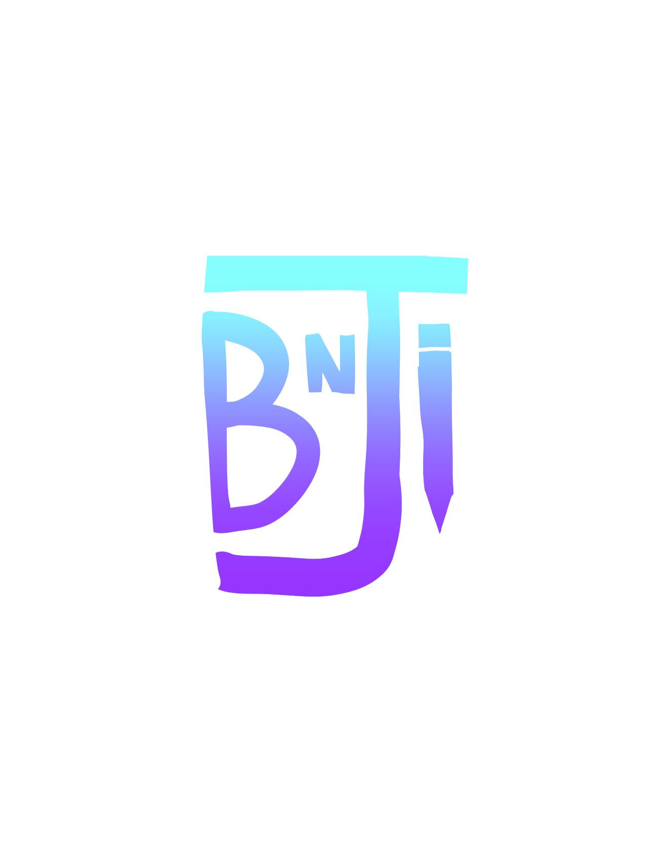 BNJI Formation