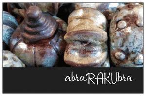 abraRAKUbra