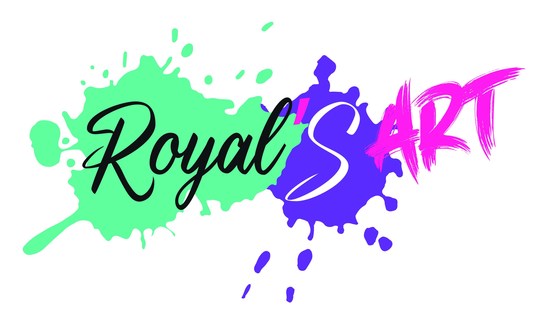 Royal'S Art